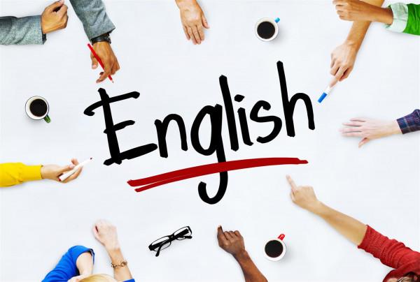 تعبير عن لماذا نتعلم اللغة الانجليزية قصير مترجم موقع الخليج